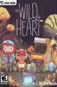 دانلود بازی The Wild at Heart برای PC