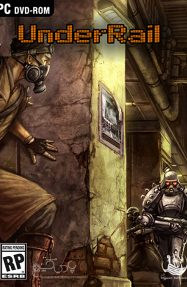 دانلود بازی Underrail Expedition برای PC