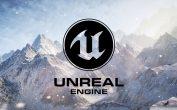 Unreal-Engine