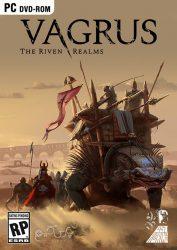 دانلود بازی Vagrus The Riven Realms برای PC