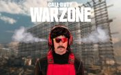 Warzone-Dr Disrespect