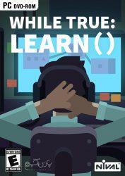 دانلود بازی While True Learn برای PC