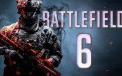 battlefield-6