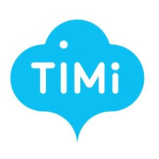 logo-timi