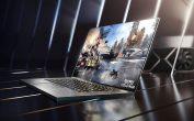 nvidia_rtx_3050-laptop