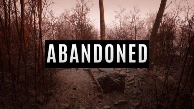 بازی Abandoned