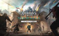 بازی Assassins-Creed-Valhalla