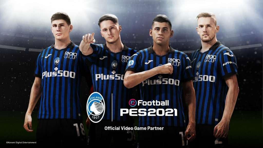 Atalanta-PES-2021
