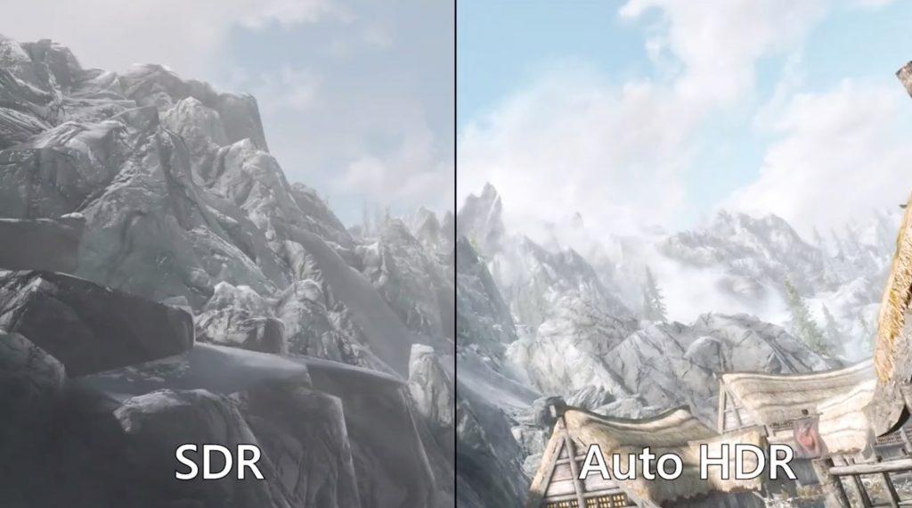 Auto-HDR-Windows-11