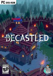 دانلود بازی Becastled برای PC