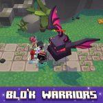 Block Warriors