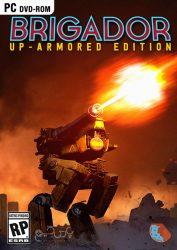 دانلود بازی Brigador Up Armored Edition The Blood Anniversary برای PC