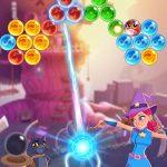 Bubble Witch 3 Saga
