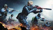 بازی Call of Duty Warzone
