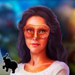 Chimeras: Blinding Love