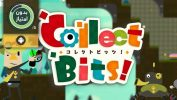 Collect Bits