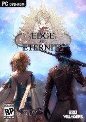 دانلود بازی Edge Of Eternity برای PC