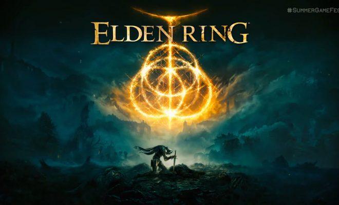 Elden-Ring-3