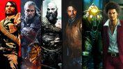 پدر محبوب دنیای بازیهای ویدیویی