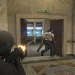 GTA V ATM Robberies & Bank Heists Mod