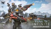 Halo-Infinite-Mutliplayer