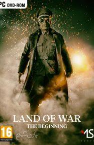 دانلود بازی Land of War The Beginning برای PC