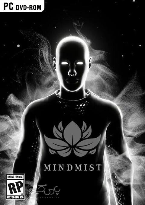 دانلود بازی Mindmist برای PC
