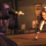 Ninja Gaiden Master Collection