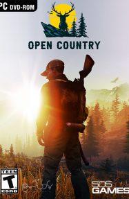 دانلود بازی Open Country برای PC