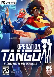 دانلود بازی Operation Tango برای PC