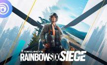 Rainbow Six Siege North Star
