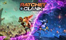 راهنمای قدم به قدم بازی Ratchet And Clank Rift Apart