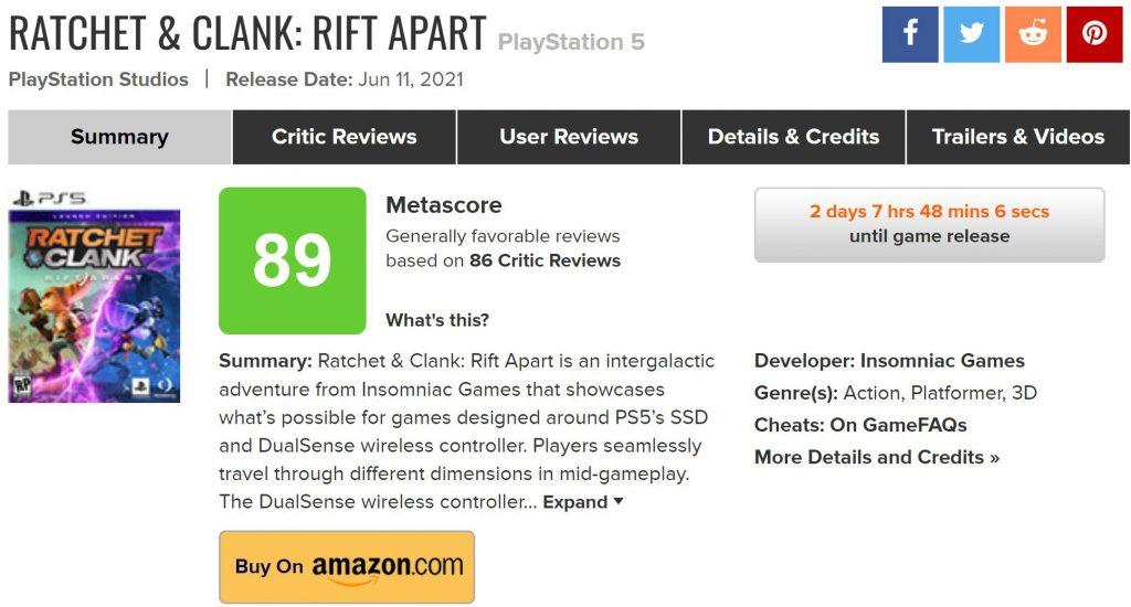 Ratchet-&-Clank-Rift-Apart-Meta
