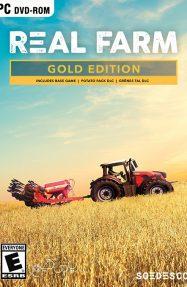 دانلود بازی Real Farm Gold Edition برای PC