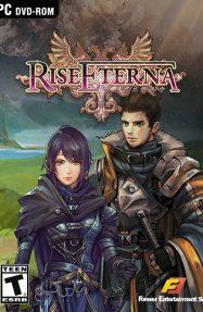 دانلود بازی Rise Eterna برای PC