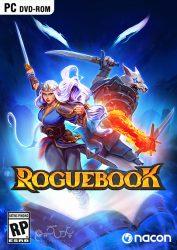 دانلود بازی Roguebook برای PC