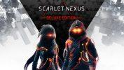 Scarlet-Nexus
