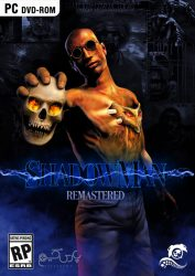 دانلود بازی Shadow Man Remastered برای PC