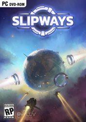 دانلود بازی Slipways برای PC