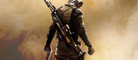 راهنمای قدم به قدم بازی Sniper Ghost Warrior Contracts 2
