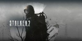 بازی Stalker 2