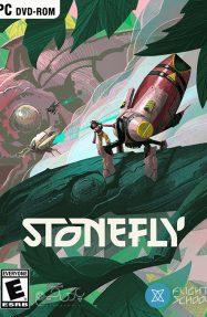 دانلود بازی Stonefly برای PC