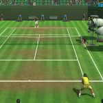 Tennis Elbow Manager 2