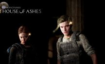 The-Dark-Pictures-Anthology-House_of_Ashes