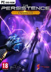 دانلود بازی The Persistence Enhanced برای PC