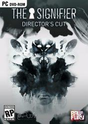 دانلود بازی The Signifier Directors Cut برای PC