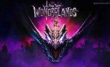 بازی Tiny-Tina's-Wonderlands