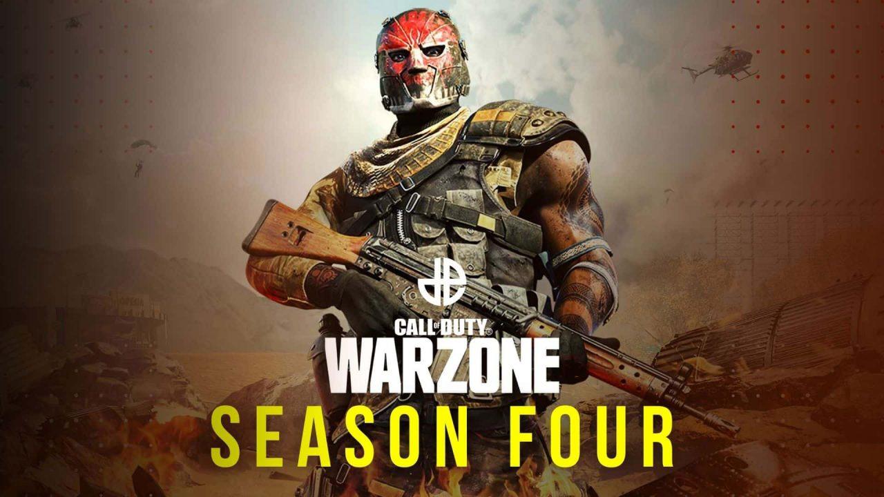 Warzone-Season-4