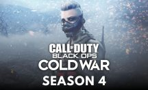 When-does-Black-Ops-Cold-War-Season-4