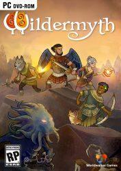 دانلود بازی Wildermyth برای PC